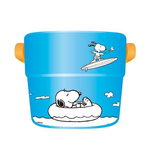 20123_Copinhos_de_Banho_Snoopy_Peanuts_Yes_Toys_1