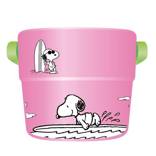 20123_Copinhos_de_Banho_Snoopy_Peanuts_Yes_Toys_2