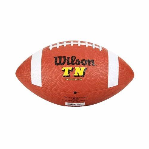 WTF1511_Bola_de_Futebol_Americano_TN_Oficial_Wilson_1