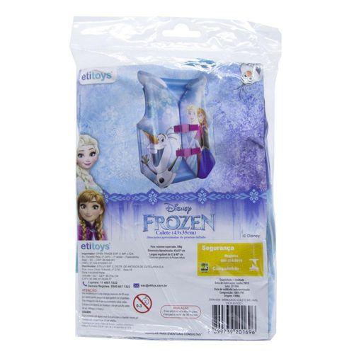 DYIN-038_Colete_Inflavel_Infantil_Frozen_Etilux_2