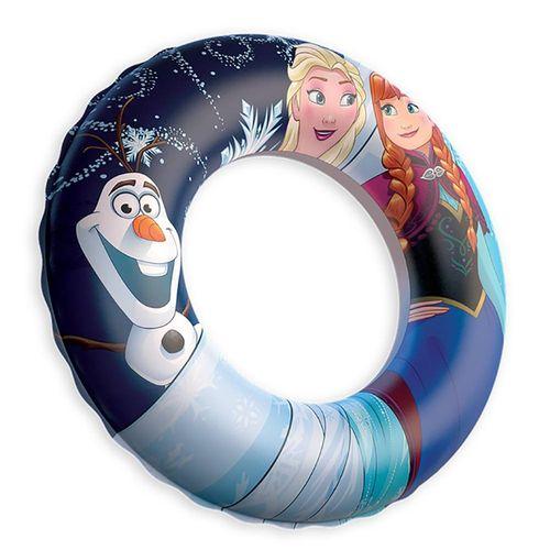 DYIN-024_Boia_Infantil_Inflavel_Circular_Frozen_56_cm_Etilux_1
