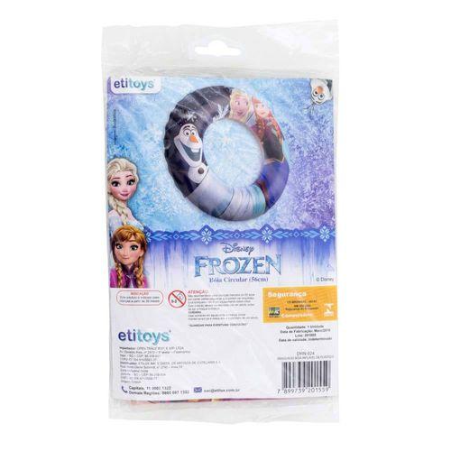 DYIN-024_Boia_Infantil_Inflavel_Circular_Frozen_56_cm_Etilux_2