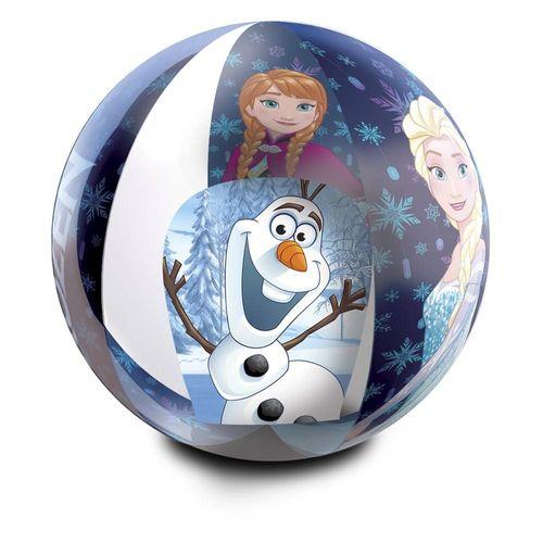 DYIN-133_Bola_Infantil_Inflavel_3D_Frozen_40_cm_Etilux