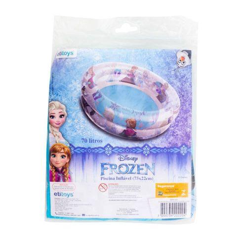 DYIN-089_Piscina_Infantil_Inflavel_70_Litros_Frozen_Etilux_2