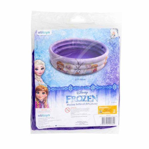 DYIN-103_Piscina_Infantil_Inflavel_115_Litros_Frozen_Etilux_2
