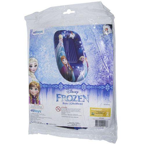 DYIN-082_Bote_Infantil_Inflavel_Frozen_120_x_80_cm_Etilux_2