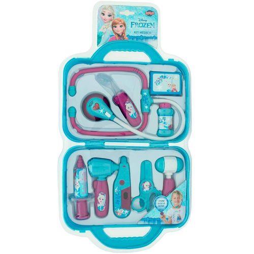 31052_Kit_de_Medico_Infantil_com_Maleta_Frozen_Disney_Toyng_2