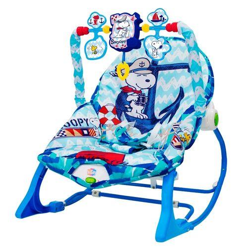20128_Cadeira_de_Balanco_Infantil_Snoopy_Peanuts_Azul_Yes_Toys_1