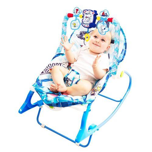 20128_Cadeira_de_Balanco_Infantil_Snoopy_Peanuts_Azul_Yes_Toys_2