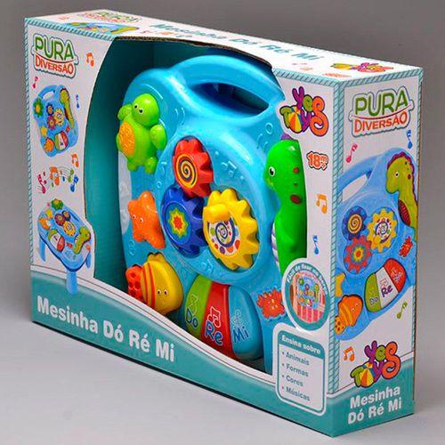 20006_Mesinha_de_Atividades_Musical_Do_Re_Mi_Yes_Toys_2