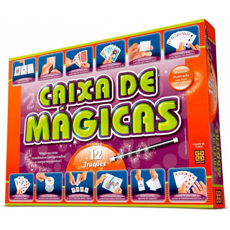 01428_Kit_de_Truques_Caixa_de_Magicas_Grow_1