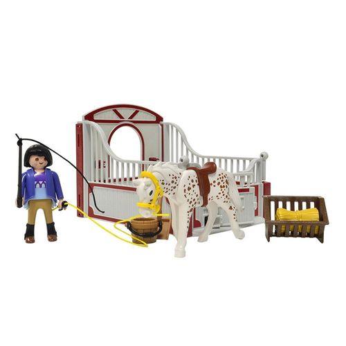 682_Playmobil_Cavalos_Colecionaveis_Sunny_3