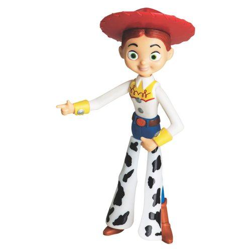 2590_Boneco_de_Vinil_Jessie_Toy_Story_18_cm_Lider_1