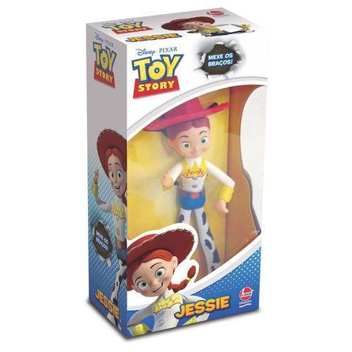 2590_Boneco_de_Vinil_Jessie_Toy_Story_18_cm_Lider_2