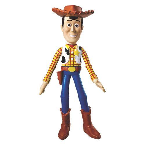 2588_Boneco_de_Vinil_Woody_Toy_Story_19_cm_Lider_1