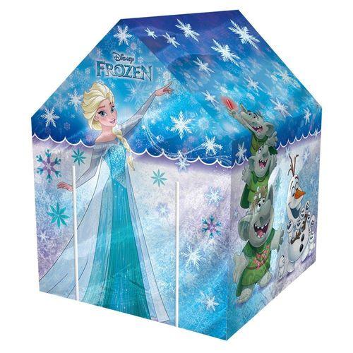 2503_Barraca_Castelo_Magico_Frozen_Disney_Lider_1