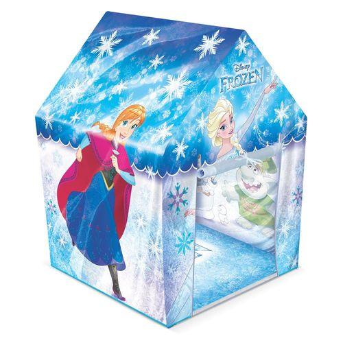 2503_Barraca_Castelo_Magico_Frozen_Disney_Lider_2