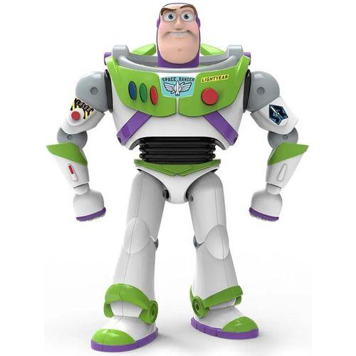 38169_Figura_com_Som_Buzz_Lightyear_Toy_Story_4_Toyng_1