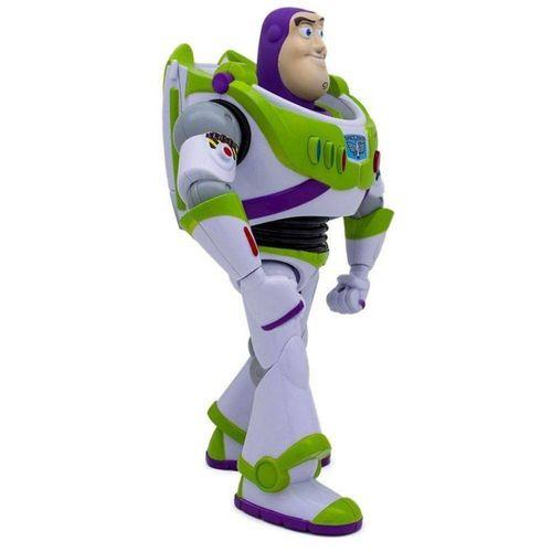 38169_Figura_com_Som_Buzz_Lightyear_Toy_Story_4_Toyng_2