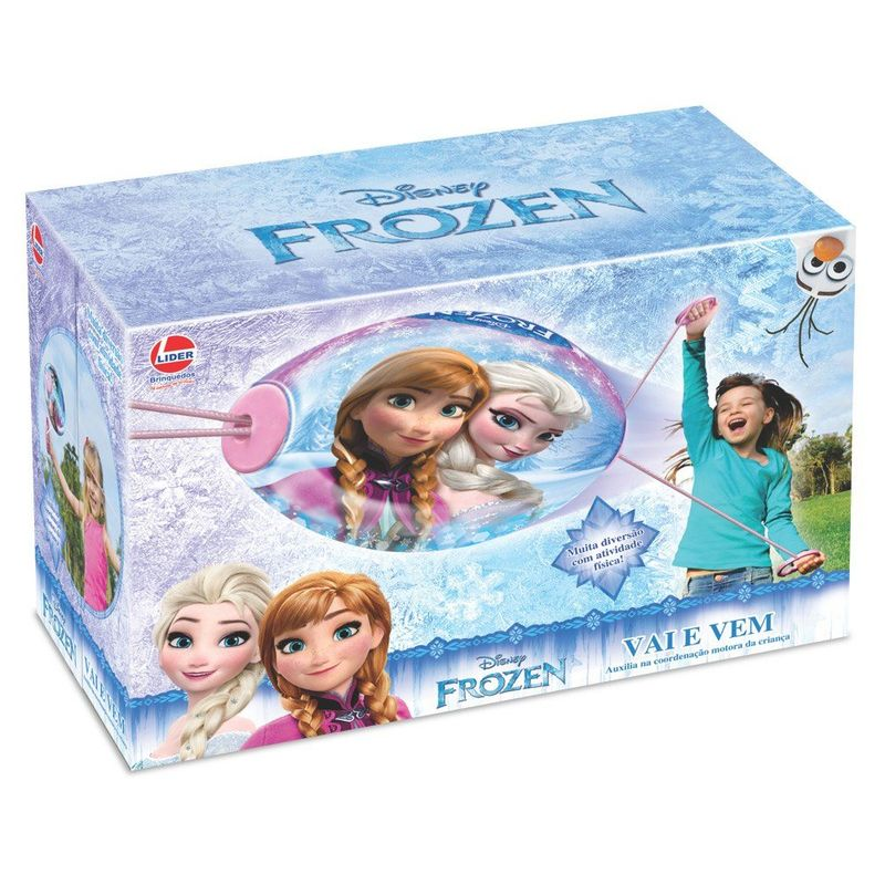 2295_Jogo_Vai_e_Vem_Frozen_Disney_Lider_1
