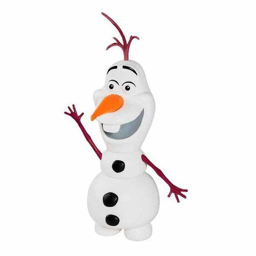 2598_Boneco_de_Vinil_Olaf_Frozen_Disney_Lider_1