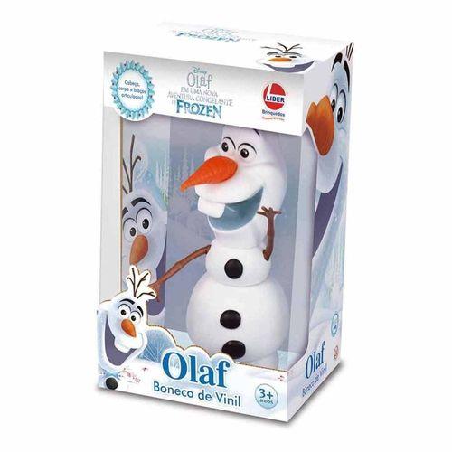 2598_Boneco_de_Vinil_Olaf_Frozen_Disney_Lider_2
