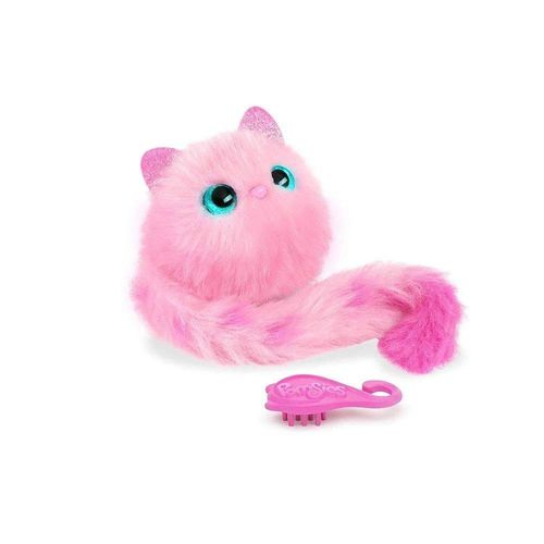 4460_Pomsies_Pelucia_Interativa_Pinky_Candide_1