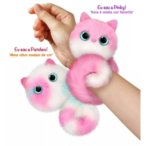 4460_Pomsies_Pelucia_Interativa_Pinky_Candide_2