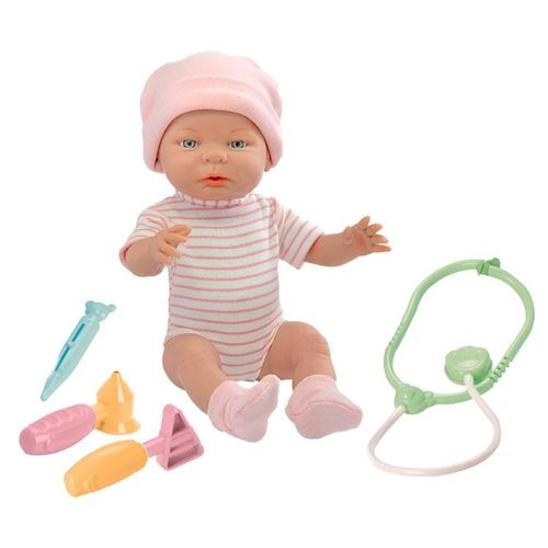 5059_Boneca_Bebe_Roma_Babies_Visita_ao_Pediatra_Roma_1