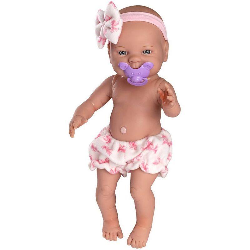 5055_Boneca_Bebe_Roma_Babies_Maternidade_Roma_1