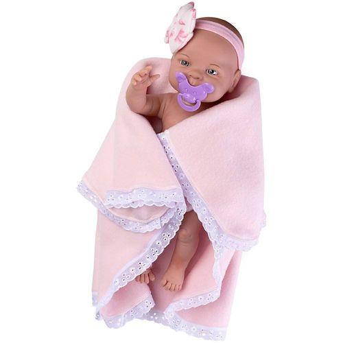 5055_Boneca_Bebe_Roma_Babies_Maternidade_Roma_2