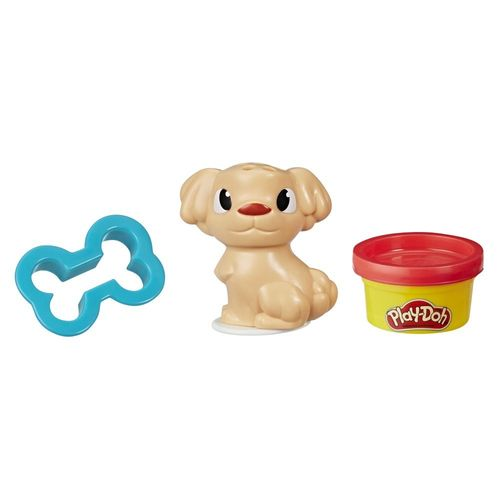 E2124_Massa_de_Modelar_Play-Doh_Kit_Ferramentas_Cachorrinho_Hasbro_2