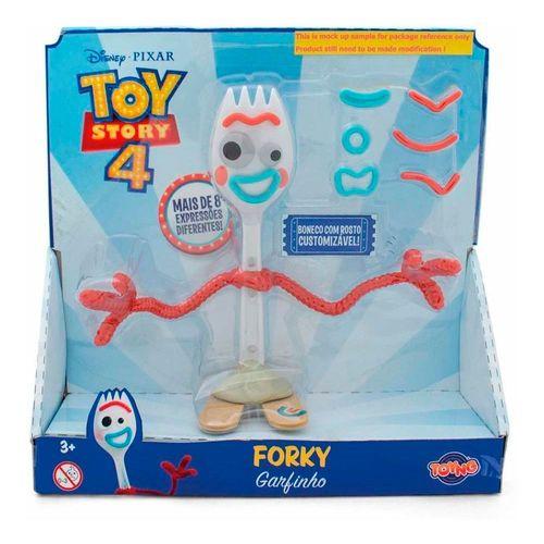 38257_Figura_Boneco_Forky_Toy_Story_4_Disney_Toyng_2