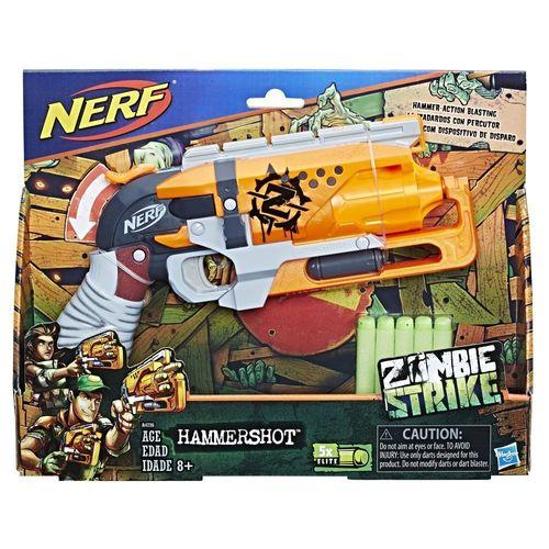 A4726_Lancador_de_Dardos_Nerf_Hammershot_Zombie_Strike_Hasbro_2