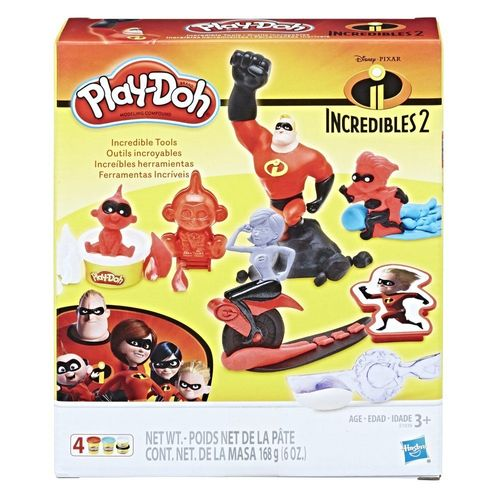 E1939_Massa_de_Modelar_Play-Doh_Os_Incriveis_Ferramentas_Incriveis_Hasbro_1