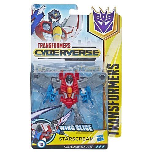 E1884_Mini_Figura_Transformavel_Transformers_Wing_Slice_Starscream_Hasbro_1