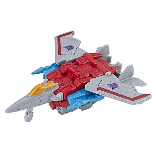 E1884_Mini_Figura_Transformavel_Transformers_Wing_Slice_Starscream_Hasbro_2