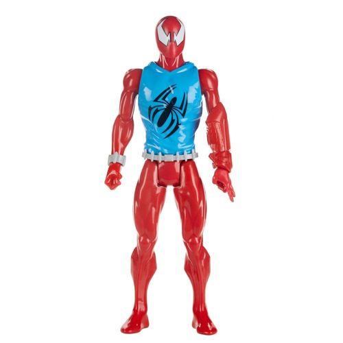 E2324_Boneco_Homem-Aranha_Scarlet_Spider_Titan_Hero_Heries_30_cm_Hasbro_1