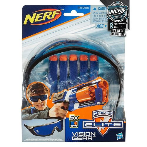 A5068_Kit_Nerf_Vision_Gear_Oculos_e_5_Dardos_Elite_Hasbro_2
