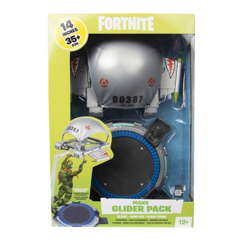 8493-1_Fortnite_Glider_Pack_Kit_Paraquedas_Fun_1