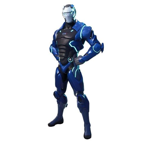 8450-0_Figura_Articulada_Fortnite_Carbide_17_cm_Fun_1