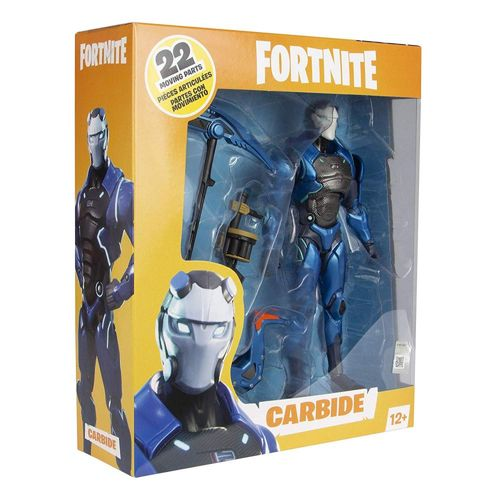 8450-0_Figura_Articulada_Fortnite_Carbide_17_cm_Fun_2