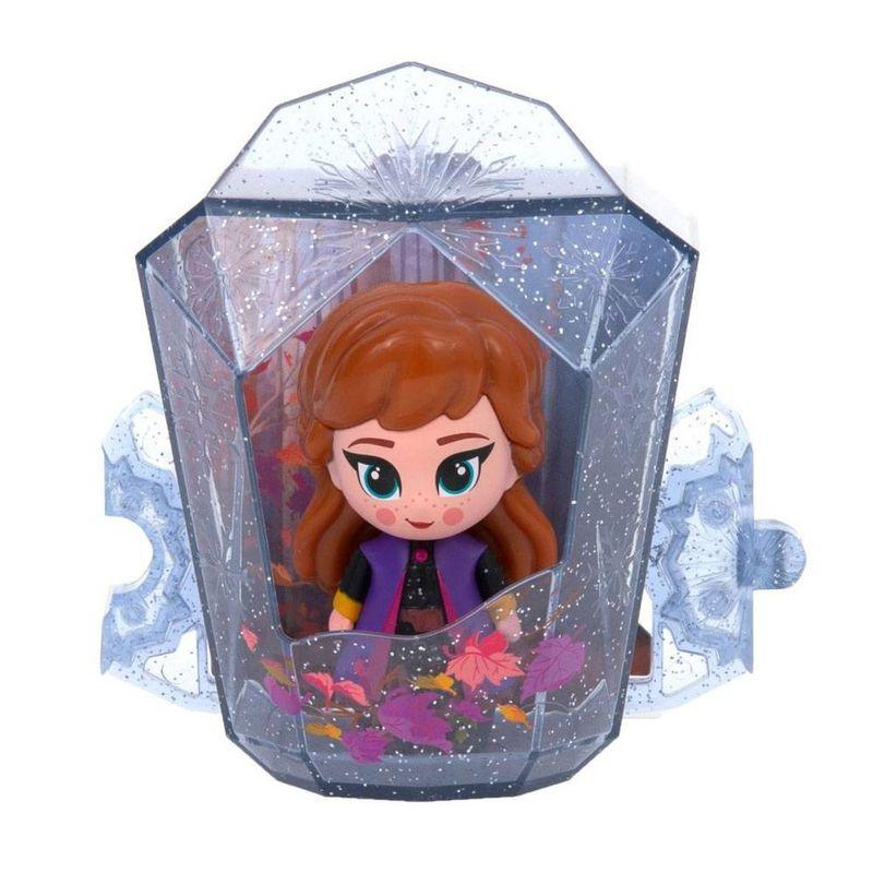 8555-6_Mini_Figura_com_Luzes_e_Cenario_Anna_7_cm_Disney_Frozen_2_Fun_1
