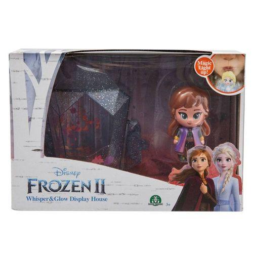 8555-6_Mini_Figura_com_Luzes_e_Cenario_Anna_7_cm_Disney_Frozen_2_Fun_2