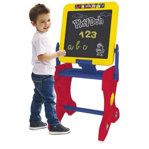 8428-3_Mesa_Educativa_2_em_1_com_Lousa_Play-Doh_Fun_1