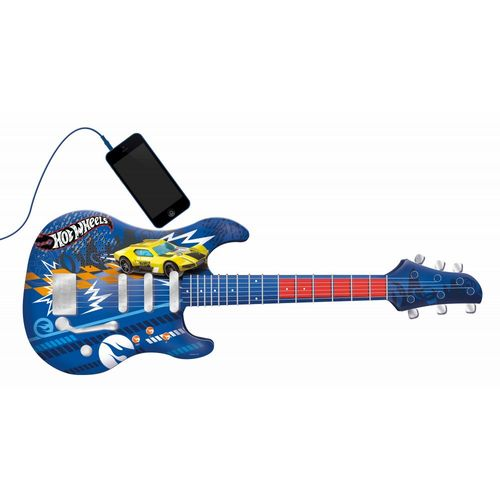 8422-4_Guitarra_Infantil_Radical_Hot_Wheels_Fun_1