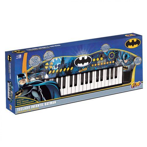 8080-6_Teclado_Infantil_Batman_DC_Comics_Fun_2
