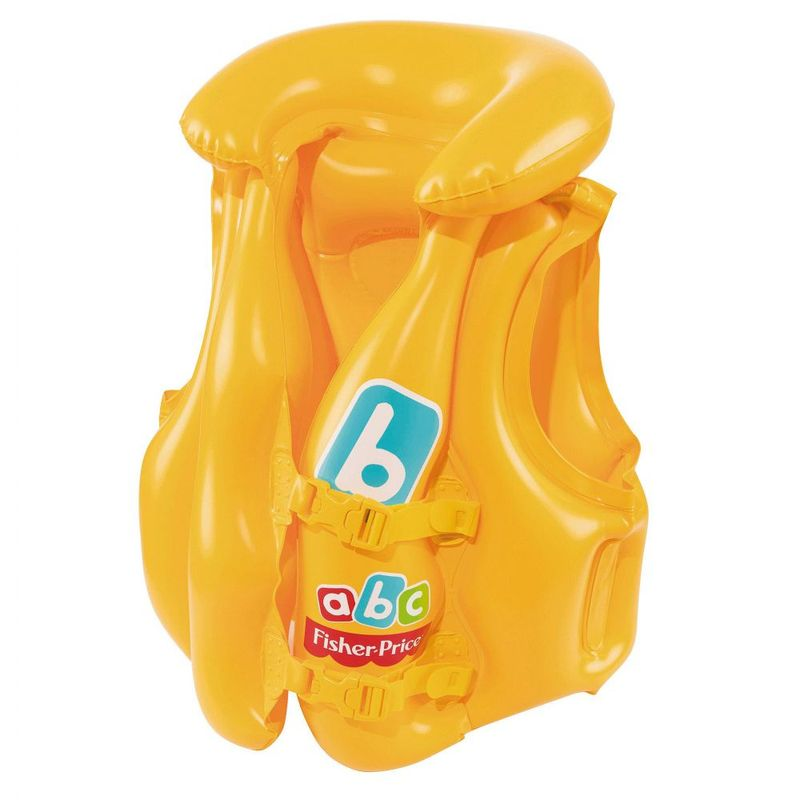 8325-6_Colete_Inflavel_Infantil_ABC_Fisher-Price