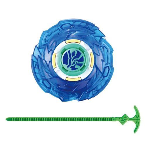 3900_Piao_de_Batalha_Infinity_Nado_Super_Whisker_Azul_Plastic_Series_Candide_1