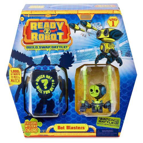 2201_Mini_Robos_Surpresa_com_Slime_Ready_2_Robot_Bot_Blasters_Candide_1